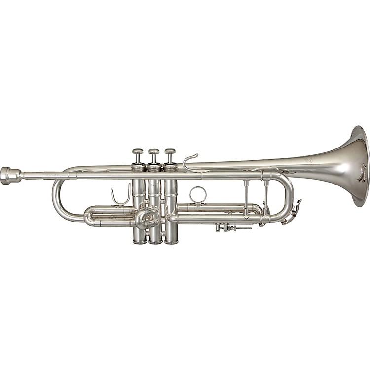 SonareTRB-801 Series Bb TrumpetTRB-801S Silver
