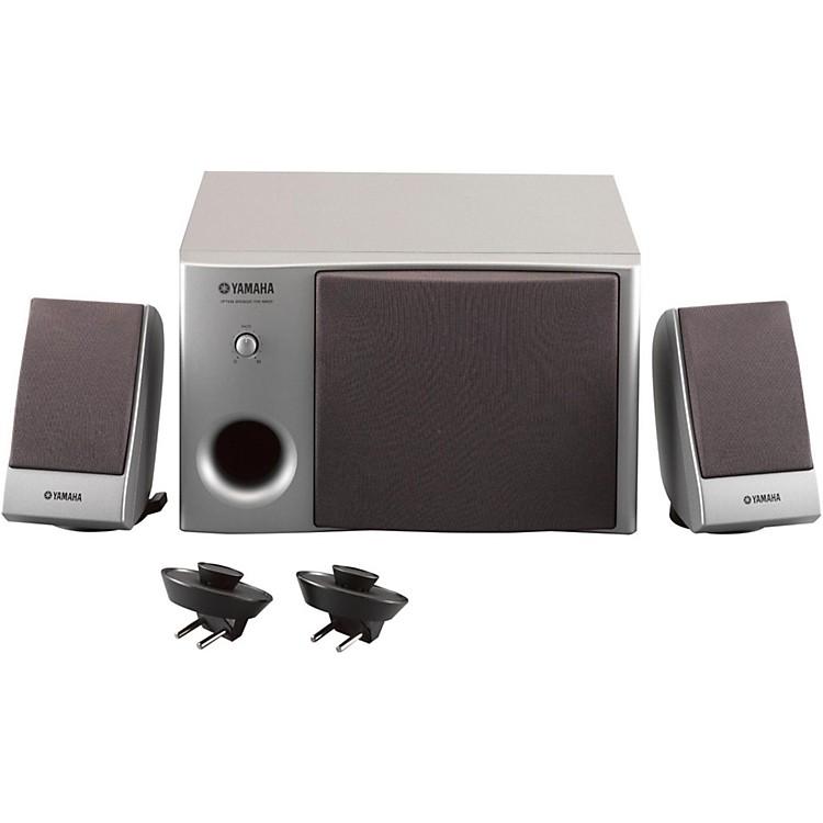 YamahaTRS-MS05 Tyros 5 80W Speaker System
