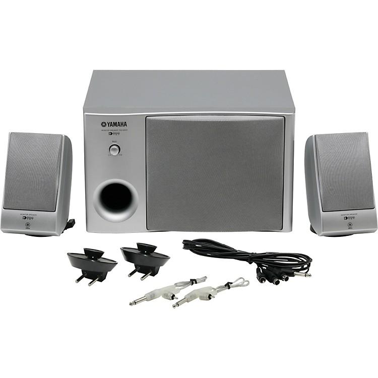 YamahaTRSMS02 Tyros 2 Speaker System