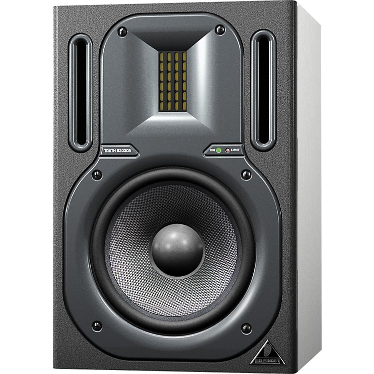 BehringerTRUTH B3030A Active Monitor (Single)