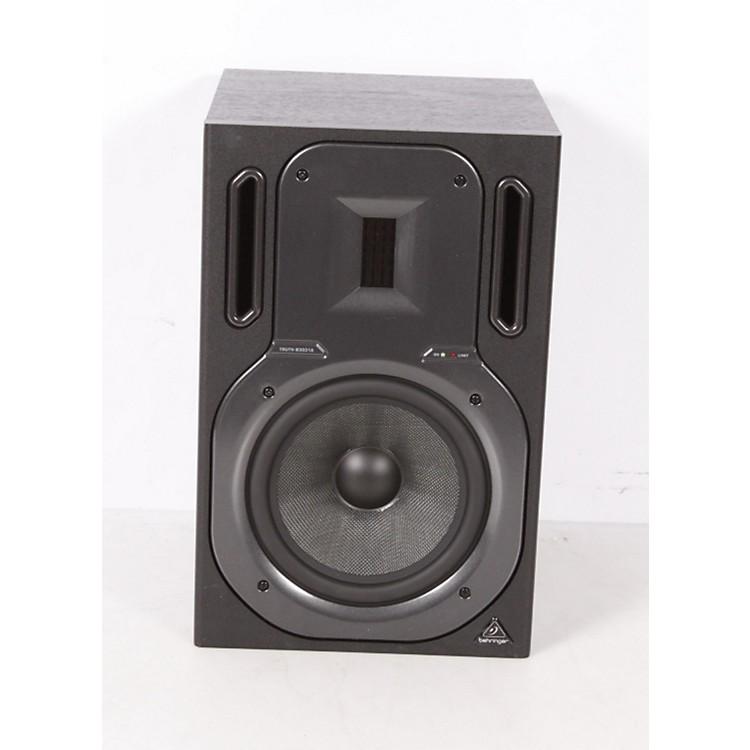 BehringerTRUTH B3031A Studio Monitor886830589140