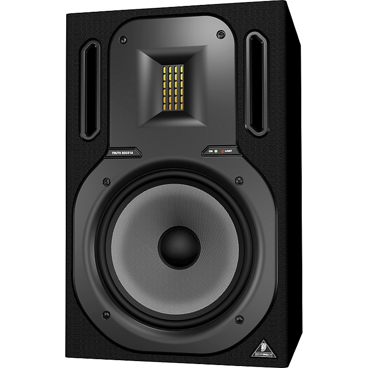 Behringer TRUTH B3031A Studio Monitor