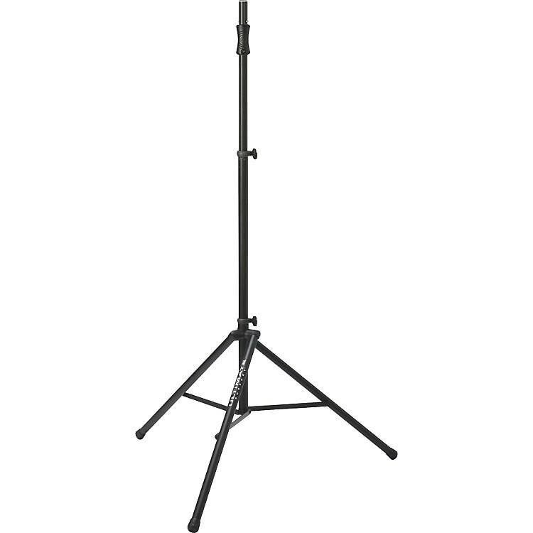 Ultimate SupportTS-110 Air Lift Speaker StandBlack