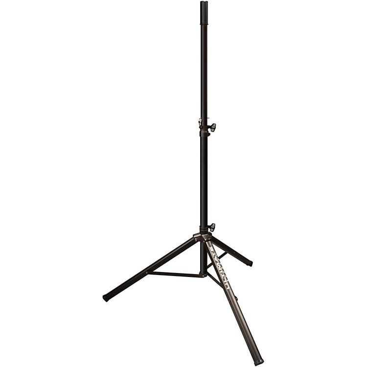 Ultimate SupportTS-70B Speaker StandBlack