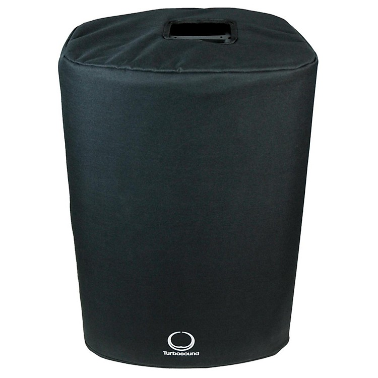 Turbosound TS-PC15-1 Deluxe Water Resistant Protective Cover for 15