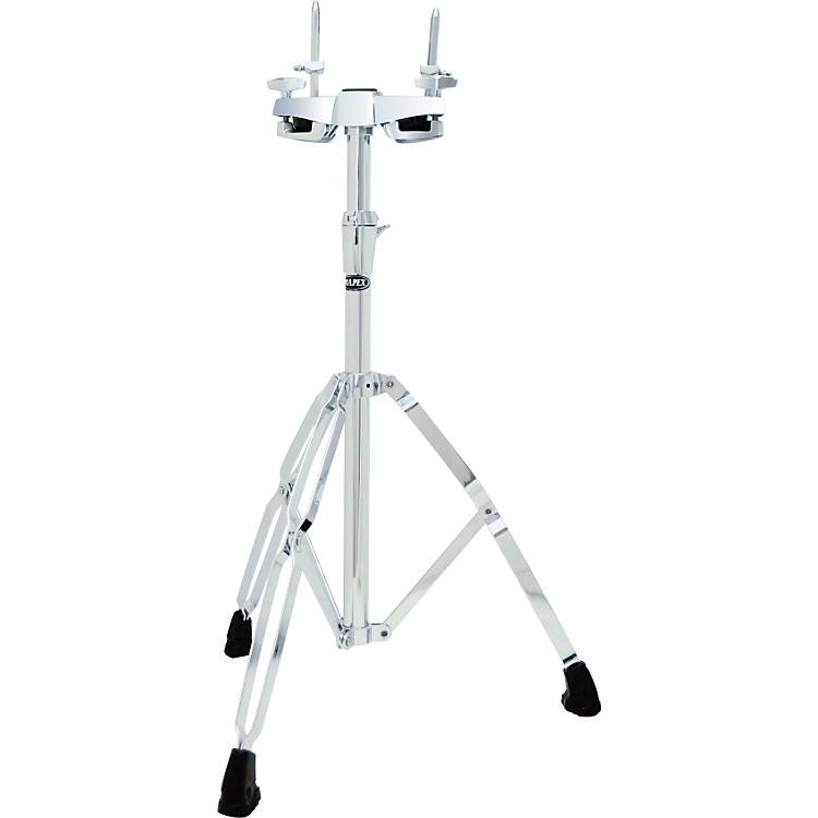 MapexTS700 Tom Stand