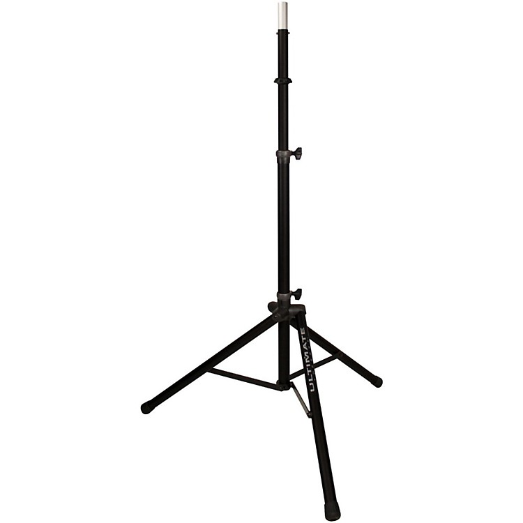Ultimate Support TS85B Speaker Stand