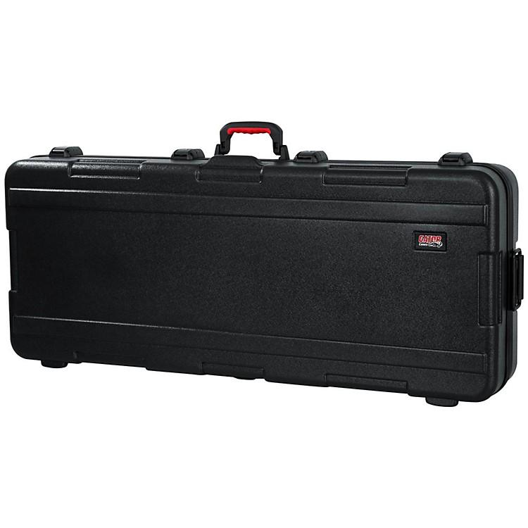 GatorTSA ATA Molded Keyboard Case76 Key