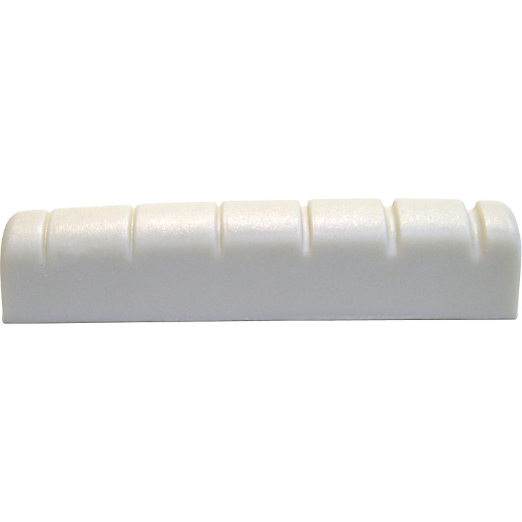Graph Tech TUSQ Jumbo Gibson slotted nut