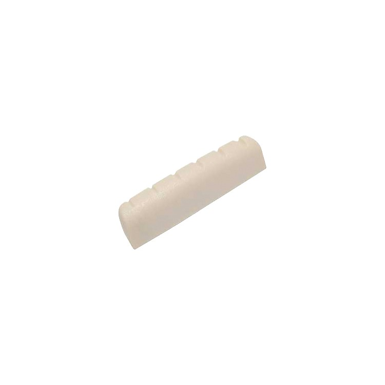 Graph Tech TUSQ Martin Acoustic Guitar Slotted Nut Ivory 1 11/16