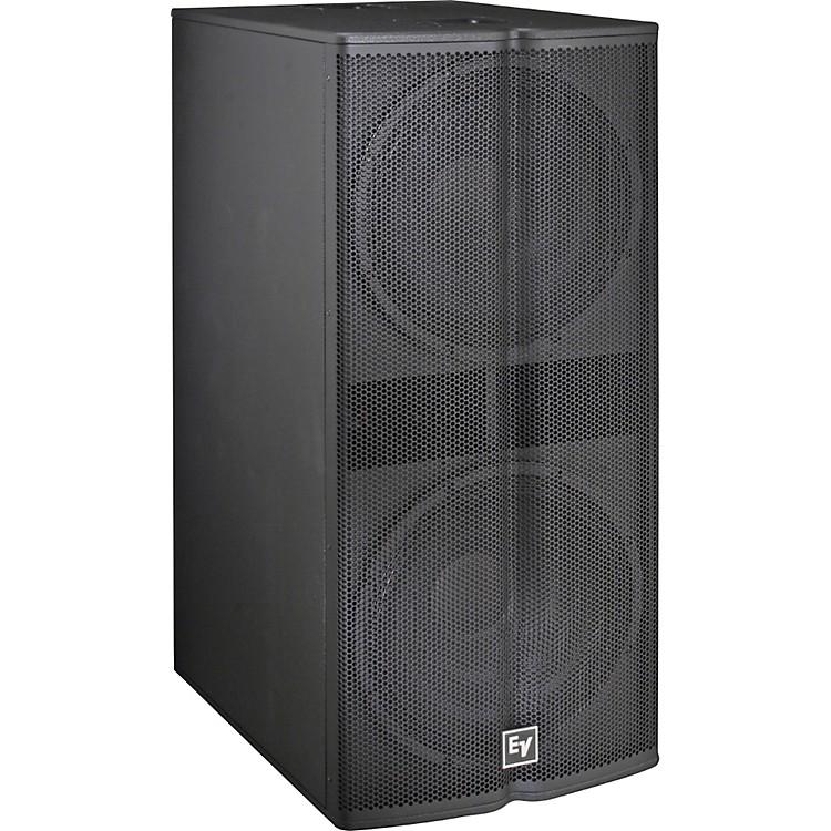 Electro-VoiceTX2181 Tour-X Dual 18