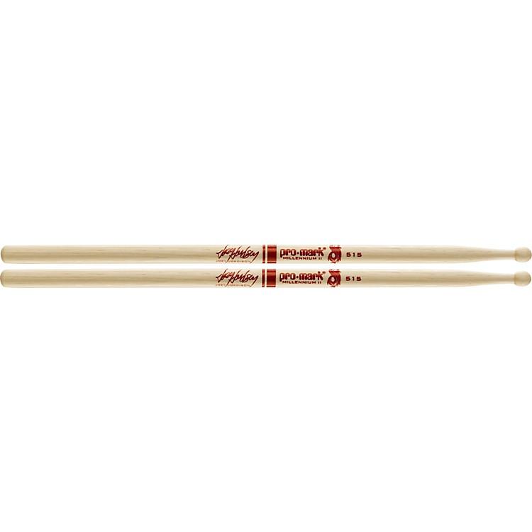 PROMARKTX515 Joey Jordison Autograph Series Drumsticks