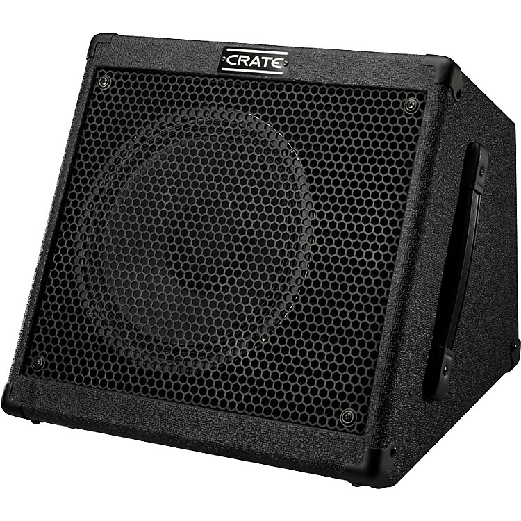 crate txb50 bass bus battery powered bass combo music123. Black Bedroom Furniture Sets. Home Design Ideas