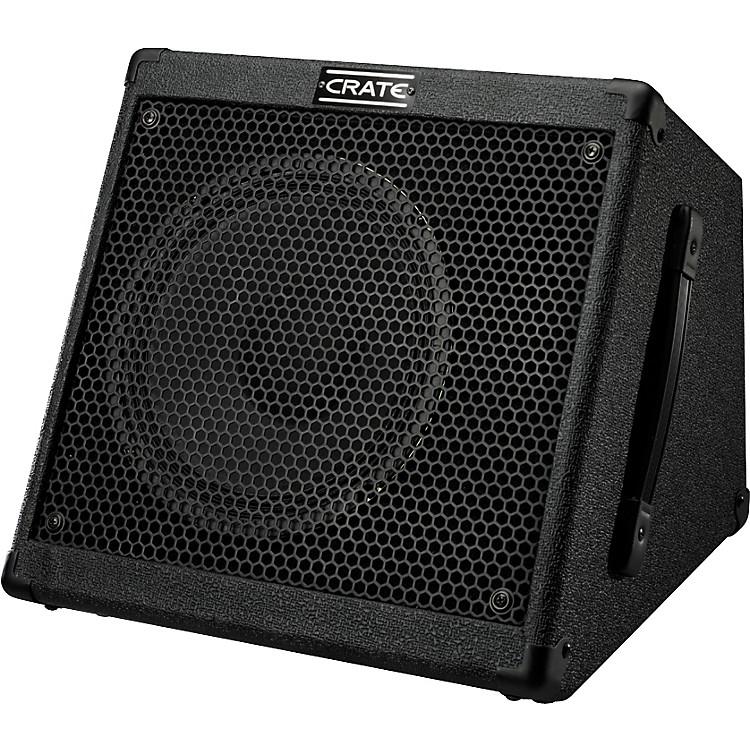 Battery Powered Bass Amp : crate txb50 bass bus battery powered bass combo music123 ~ Vivirlamusica.com Haus und Dekorationen