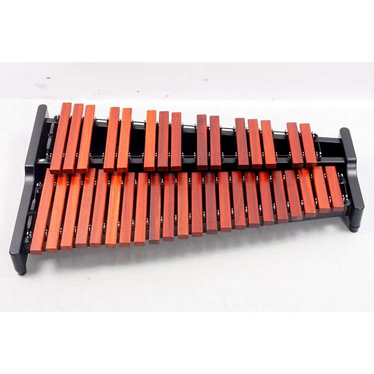 PremierTabletop Practice XylophoneRegular888365481944