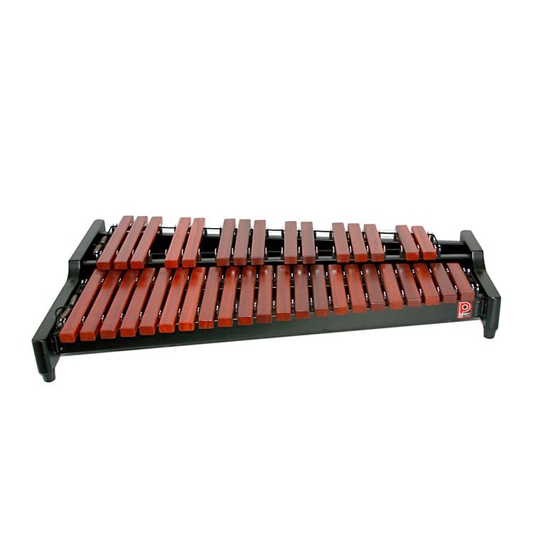 PremierTabletop Practice Xylophone