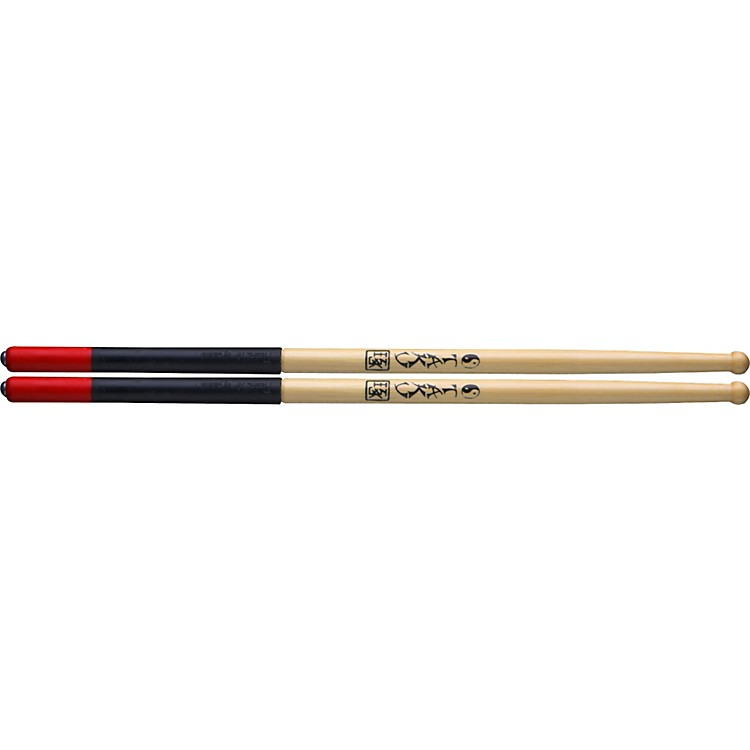 Regal Tip Taku Hirano Performer Series Drumsticks