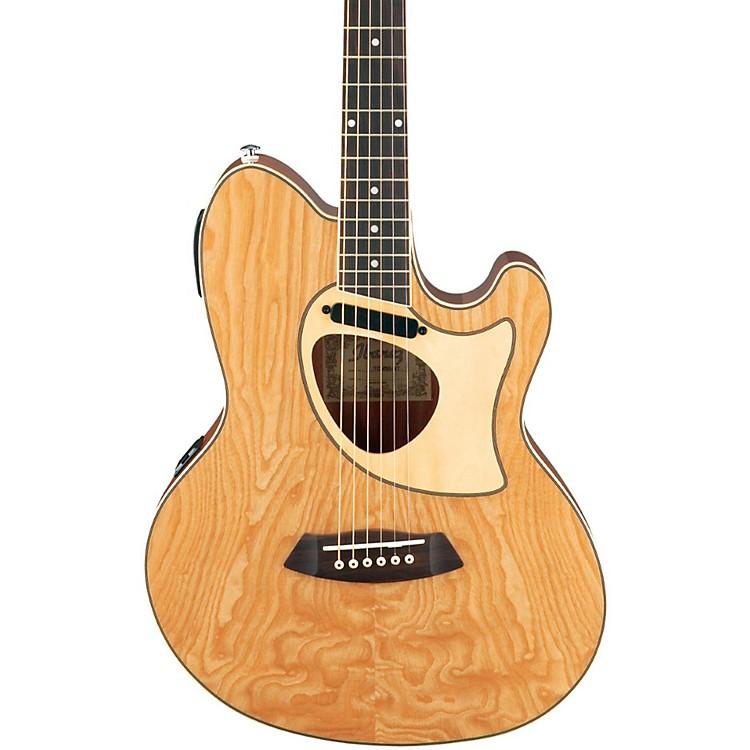 IbanezTalman Series TCM50NT Acoustic-Electric Guitar