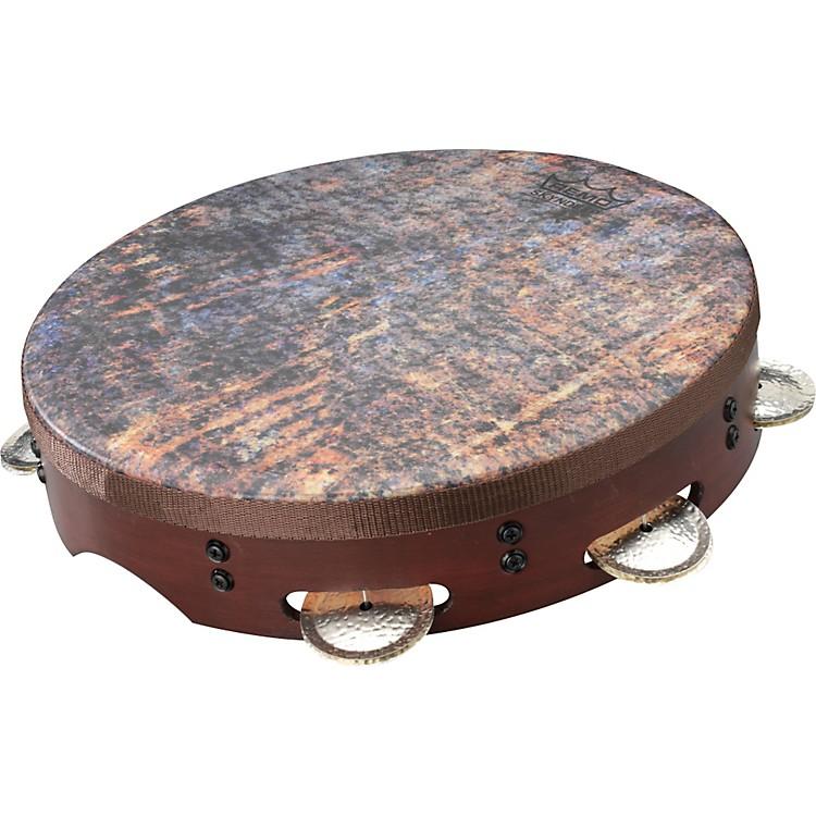 RemoTamburiq Frame Drum