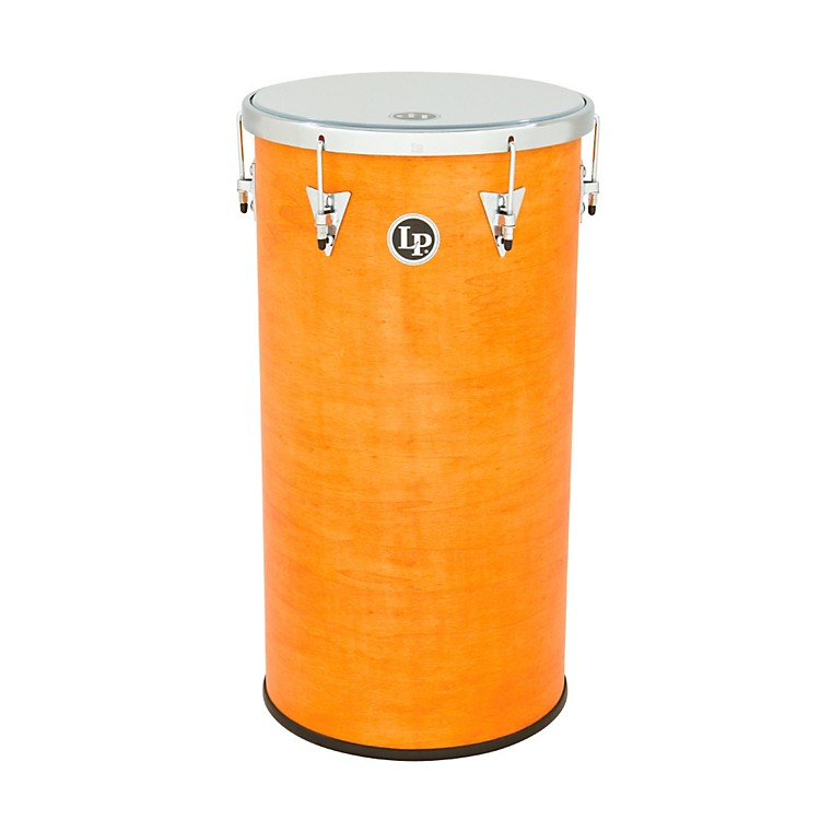 LP Tantan Percussion Instrument