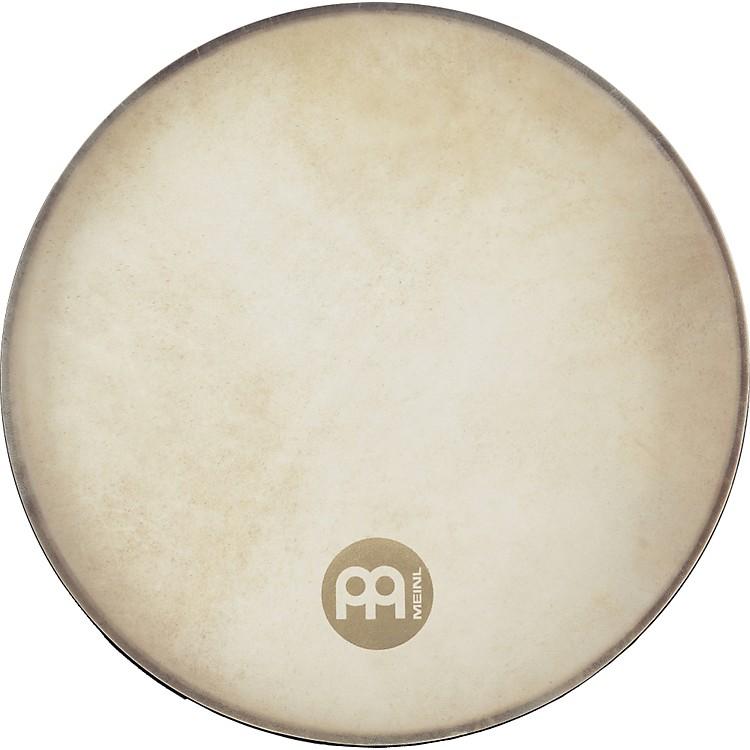 MeinlTar Frame Drum