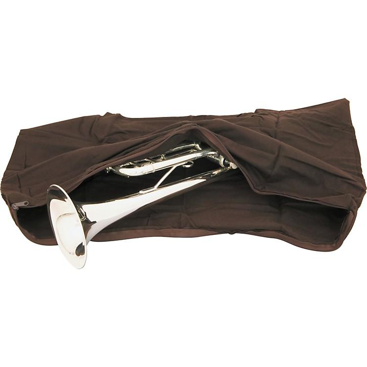 BachTarnish-Preventive Bag