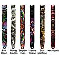 Perri's Tattoo Johnny Artist Series Guitar Strap
