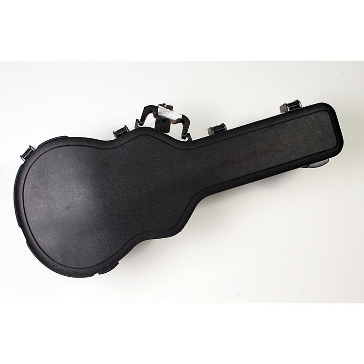 SKB Taylor GS-Mini Guitar Hardshell Case  888365893525