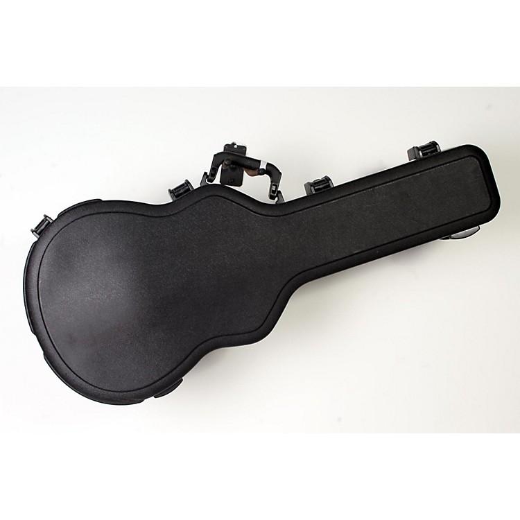 SKBTaylor GS-Mini Guitar Hardshell CaseRegular888365893532