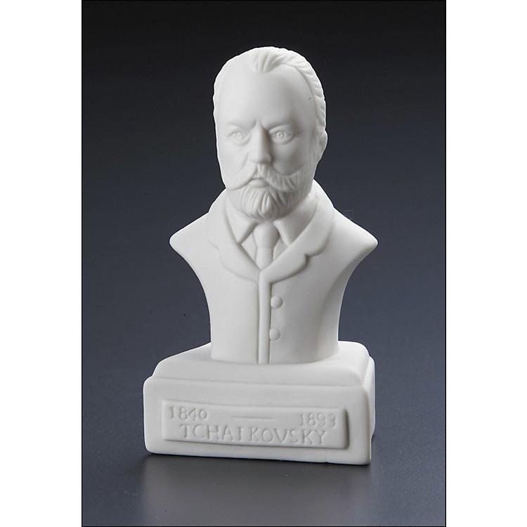 Willis MusicTchaikovsky 5