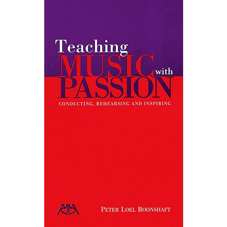 Meredith MusicTeaching Music With Passion - Conducting, Rehearsing and Inspiring