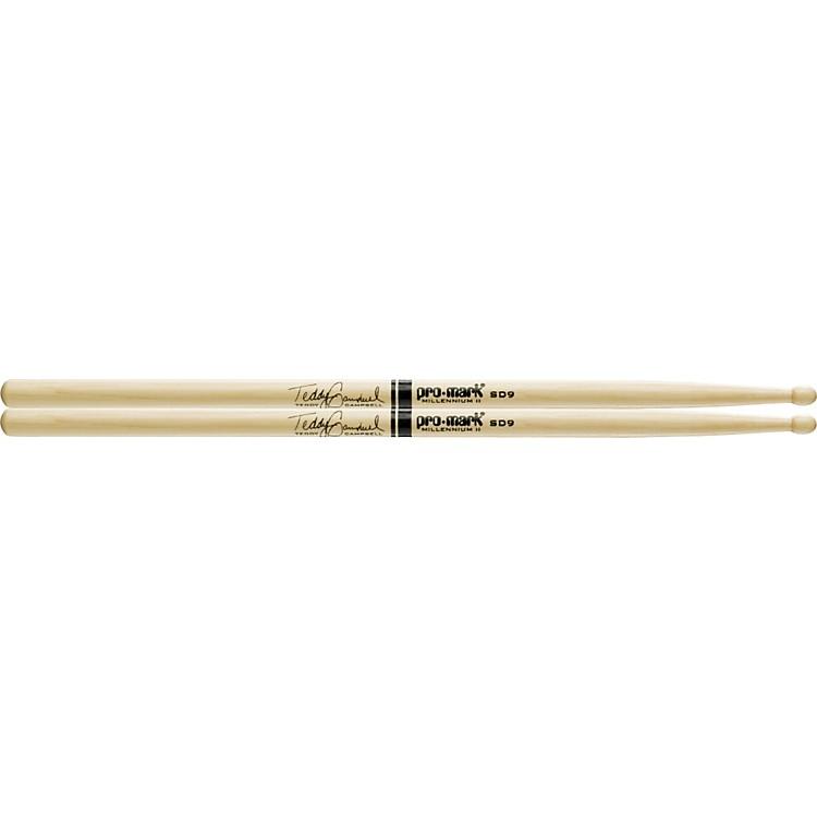 PROMARKTeddy Campbell Signature Drumsticks