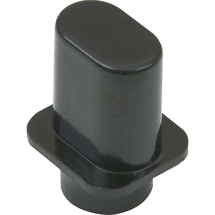 DiMarzio Tele Pickup Selector Switch Knob Black