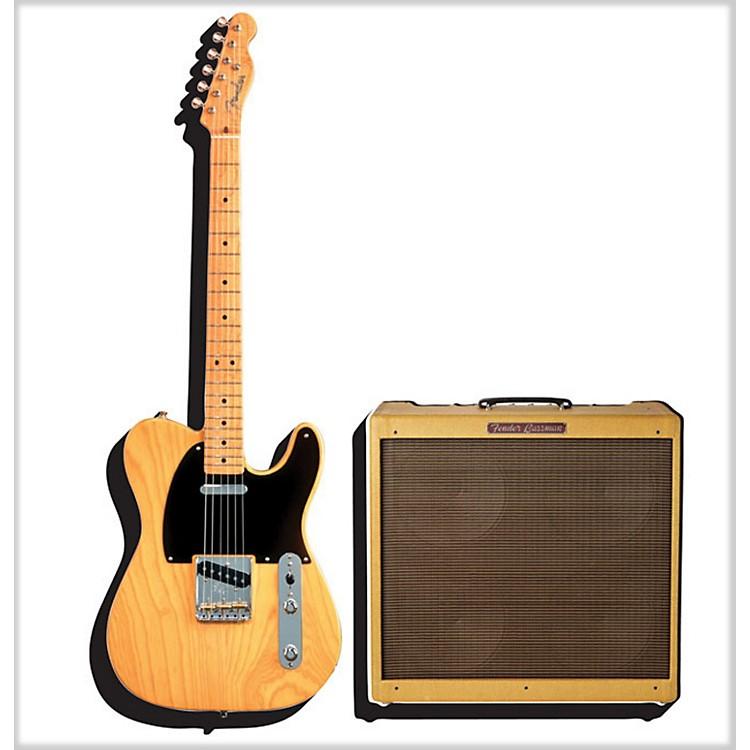FenderTelecaster & Bassman Magnets