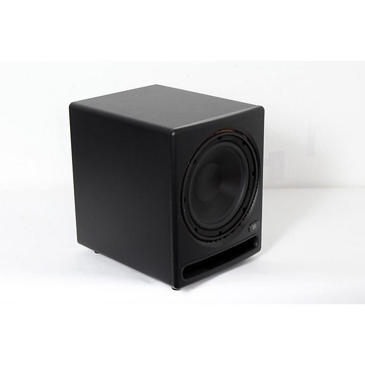 PreSonusTemblor T10 10 in. Active Studio Subwoofer888365897417