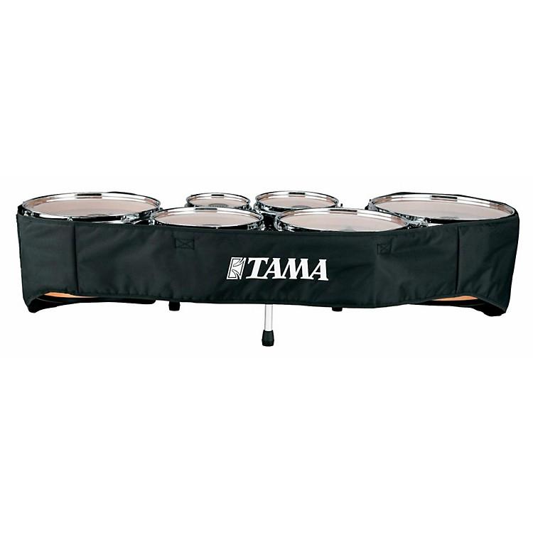 Tama MarchingTenor Drum CoverLarge