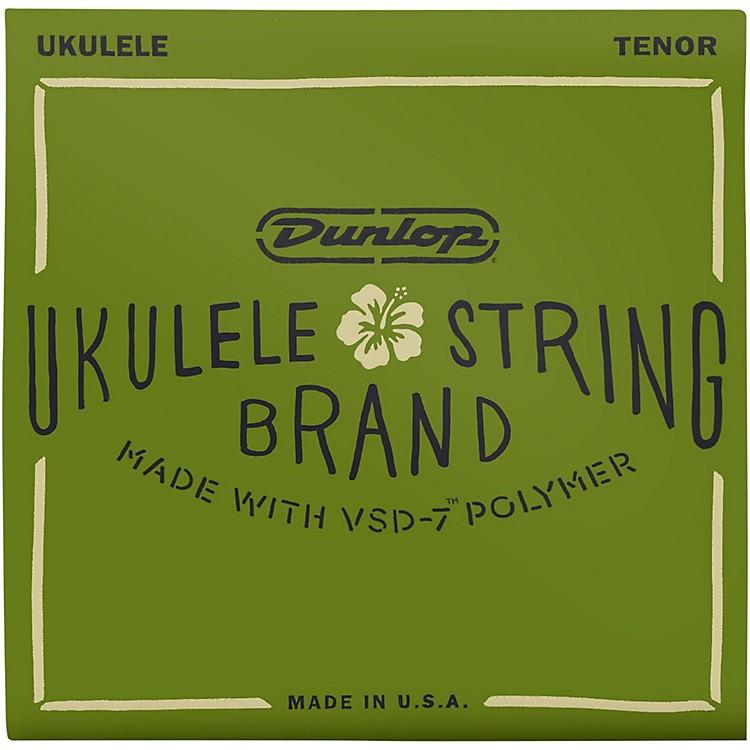 DunlopTenor Pro 4 Set Ukelele Strings