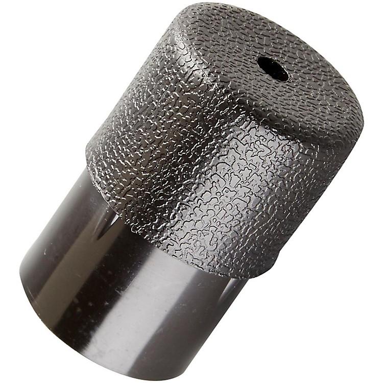 GiardinelliTenor Sax End Plug