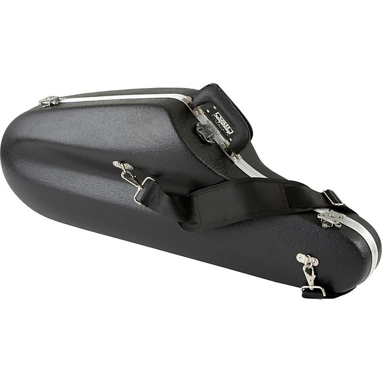 Walt JohnsonTenor Saxophone Case