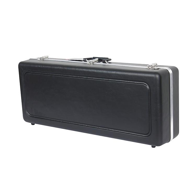 Replacement CasesTenor Saxophone Case