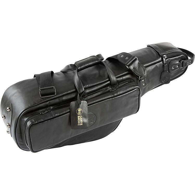 GardTenor Saxophone & Flute Pocket Gig Bag (European Model)Leather