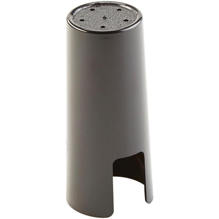 GiardinelliTenor Saxophone Mouthpiece Cap