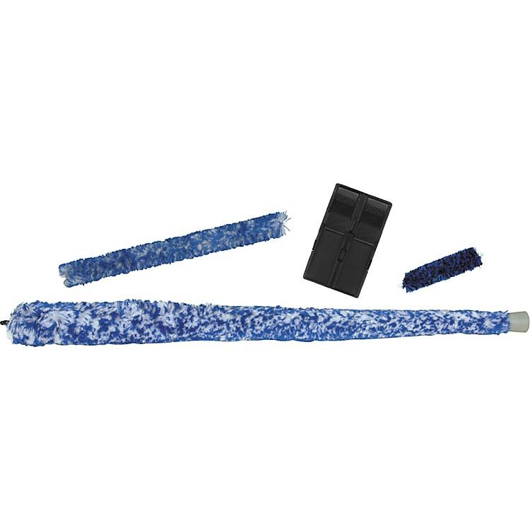 RicoTenor Saxophone Saver Kit