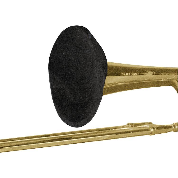 SoftoneTenor Trombone MuteSmall
