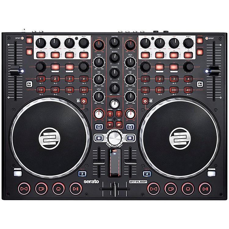 ReloopTerminal Mix 2 DJ Controller