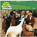 Universal Music Group The Beach Boys - Pet Sounds [LP]