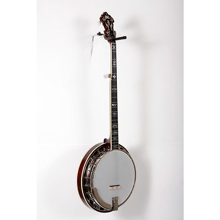 Recording KingThe Elite Traditional BanjoRegular888365855844
