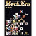 Hal Leonard The Greatest Songs Of The Rock Era - 50 #1 Hits arranged for piano, vocal, and guitar (P/V/G)