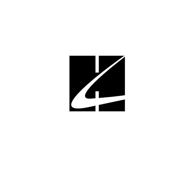 Hal LeonardThe Holy City - Medium Voice B Flat And Piano