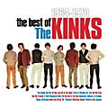 WEA The Kinks - Best Of The Kinks 64-70 [LP]